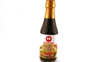 Organic Worcestershire Sauce - 10fl oz [12 units]