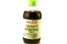 Buy Wan Ja Shan Organic Ponzu - 15fl oz