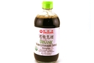Buy Organic Worcestershire  Sauce - 15fl oz