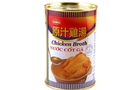 Chicken Broth - 14oz [3 units]