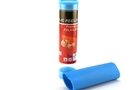 Buy GS Garlic Peeler (Blue)