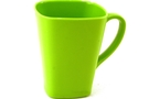 Buy Melamine Mug (Green)