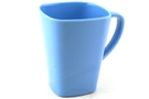 Buy Melamine Mug (Blue)