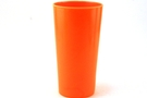 Buy Melamine Cups (Orange)