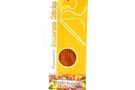 Buy Aromatic Incense Sticks (Patchouli) - 60 sticks/pack