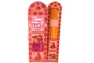 Buy GS Aromatic Incense Sticks (Rose) - 60 sticks/pack