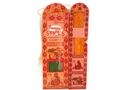 Buy GS Aromatic Incense Sticks (Jasmine) - 60 sticks/pack