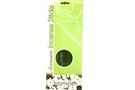 Buy GS Incense Sticks with Holder (Jasmine) - 30sticks