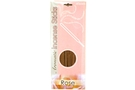 Buy Incense Sticks with Holder (Rose) - 30 sticks/pack
