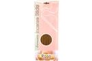 Buy GS Incense Sticks with Holder (Rose) - 30 sticks/pack