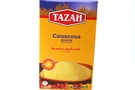 Buy Tazah Couscous Medium (Moroccan Style)  - 2lbs