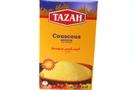 Couscous Medium (Moroccan Style)  - 2lbs
