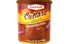 Buy Custard Powder Mix (Chocolate Flavoured / No Added Sugar ) - 12.30oz