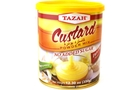 Buy Custard Powder Mix (Vanilla) - 12.30oz