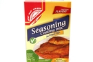 Buy Second House Seasoning Coating Mix for Fried Fish - 7oz