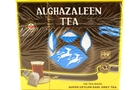 Buy Super Ceylon Earl Grey Tea - 100 Teabags