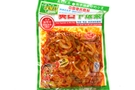 Buy Tasty Vegetable Go with Meal - 8.04oz