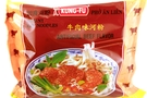 Buy Ve Wong Kung-Fu Instant Rice Noodles (Artificial Beef Flavor) - 2.4oz