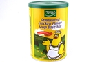 Granulated Chicken Flavor Soup Base Mix - 35.20 oz [ 3 units]