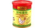 Chicken Bouillon Powder (Caldo De Pollo En Polvo) - 8oz