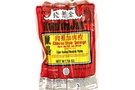 Chinese Style Sausage (Made with Pork & Chicken) - 14oz