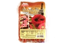 Buy Kam Yen Jan Chinese Style Sausage (Rose Wine Flavored) - 16oz