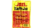 Buy Kam Yen Jan Chinese Style Sausage (Pork Liver Added) - 12oz