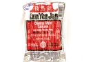 Buy Kam Yen Jan Chinese Style Sausage - 14oz