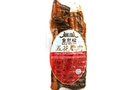 Chinese Style Cured Pork Strips [12 units]