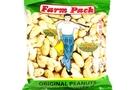 Peanuts (Original Flavored) - 10.58oz [6 units]