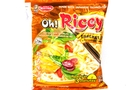 Oh! Ricey Instant Pho (Chicken Flavor) - 2.5oz