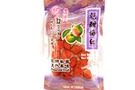 Preserved Red Prune (Gan Tian Mei ) - 1.5oz
