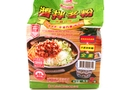Buy Stir Fried Bean Vermicelli with Soy Sauce Paste - 7.5oz