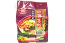 Buy Long Kow Kimchi Pickles Bean Vermicelli (Traditional Tiny Vermicelli) - 6.6oz