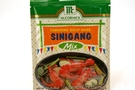 Buy Sinigang Mix (Tamarind Soup Base) - 1.41oz
