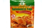 Buy Season n Fry (Chicken Coating Mix Crispy Seasoned) - 1.59oz