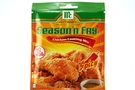 Buy Mc Cormick Season n Fry (Chicken Coating Mix Spicy) - 1.59oz