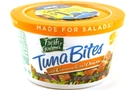 Buy Tuna Bites with Caramelized Onion - 5.29oz