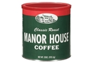Buy Manor House Coffee
