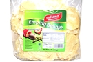 Buy Deliamor Emping Belinjo (Padi Oat Crackers)  - 8.8oz