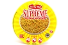 Buy Supreme Bulalo (Artificial Bone Marrow Flavor Instant Mami Noodles) - 2.29oz