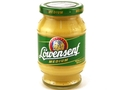 Buy Lowensenf Medium Hot Mustard - 8. 45oz