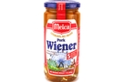 Buy Pork Wiener - 7oz