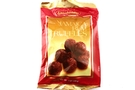 Buy Jamaica Rum Truffles - 7oz