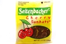 Cherry Sunhats - 3.5oz