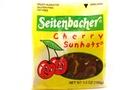 Cherry Sunhats - 3.5oz