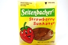 Buy Strawberry Sunhats - 3.5oz