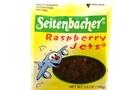 Buy Seitenbacher Raspberry Jets - 3.5oz