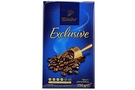 Buy Ground Coffee Exclusive (100% Arabica) - 8.8oz