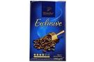 Buy Tchibo Ground Coffee Exclusive (100% Arabica) - 8.8oz